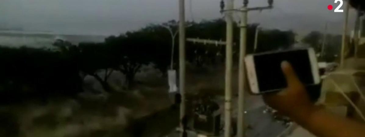 YouPorn homo suku puoli videoseksikäs valtava penis