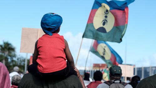 L'article à lire pour comprendre le référendum sur l'indépendance de la Nouvelle-Calédonie