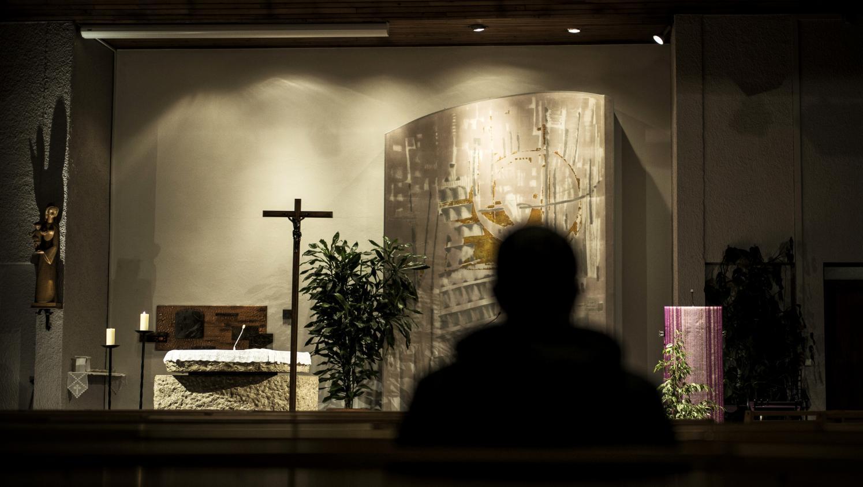 Pédophilie dans l'église : l'onde de choc de l'affaire Preynat