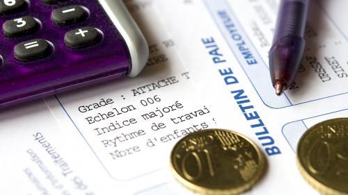 Emploi à domicile : des hausses de salaires obligatoires