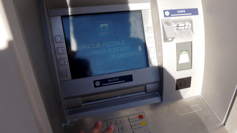 Pokie place no deposit