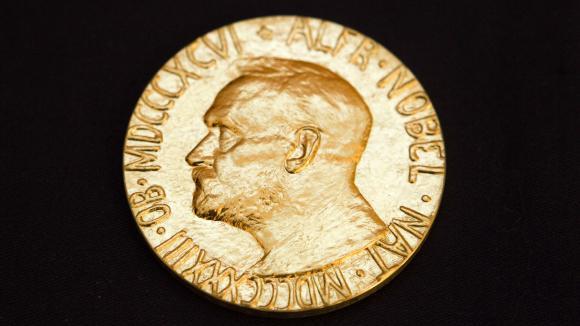 Expliquez-nous... L'évolution du Prix Nobel de la paix