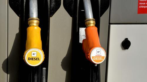 """""""Ça sert à quoi ?"""" : les nouveaux noms des carburants sèment la confusion à la pompe"""