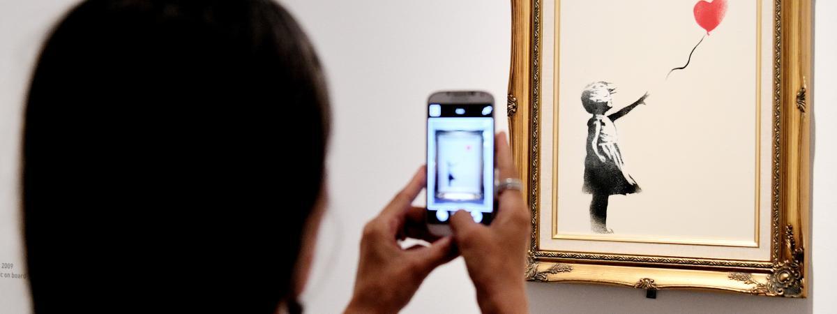 POUR L'ART, CONTRE L'ARTISTE 15923223