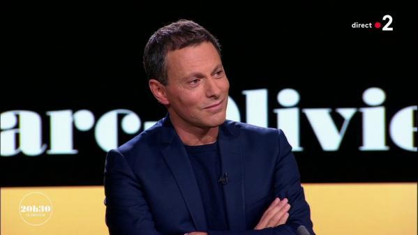 """VIDEO. Marc-Olivier Fogiel : """"Je ne plaide par pour la légalisation de la GPA, mais les parents doivent être reconnus"""" Nouvel Ordre Mondial, Nouvel Ordre Mondial Actualit�, Nouvel Ordre Mondial illuminati"""