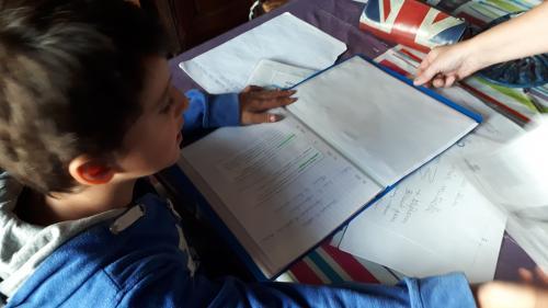 """Journées nationales des enfants """"dys"""" : du diagnostic à la prise en charge, toujours un parcours du combattant"""