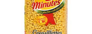 prix mini four moulinex