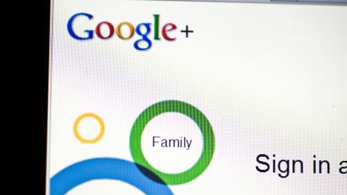 """Google+ : """"Sur 139 sites web de grandes entreprises"""" analysés en France, """"53% ont la même faille""""   https://www.francetvinfo.fr/internet/reseaux-sociaux/facebook/google-sur-139-sites-web-de-grandes-entreprises-analyses-en-france-53-ont-la-meme-faille_2977"""