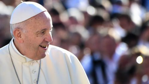 """Les propos du pape sur l'avortement sont """"extrêmement injurieux vis-à-vis des femmes et des soignants"""" selon le Planning familial Nouvel Ordre Mondial, Nouvel Ordre Mondial Actualit�, Nouvel Ordre Mondial illuminati"""