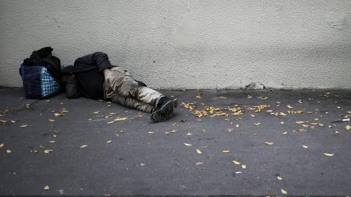 Cinq millions de personnes vivent dans la pauvreté en France, selon l'Observatoire des inégalités
