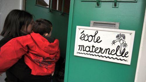 Lille : un jeune apprenti mis en examen pour agressions sexuelles sur des enfants d'une maternelle