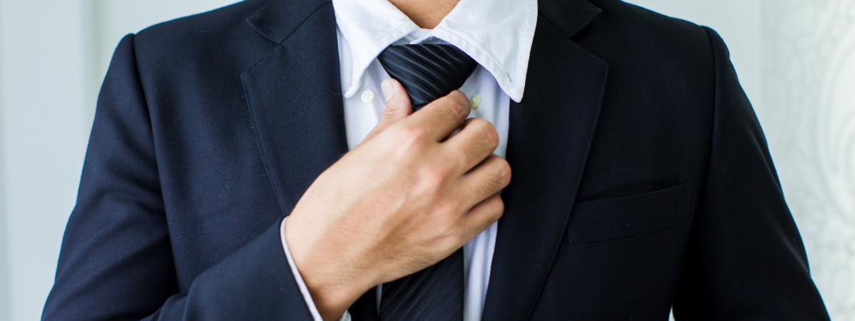 meilleurs tissus gros remise choisissez le dégagement Symbole d'autorité