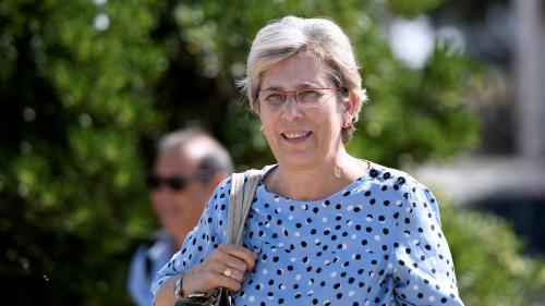 La sénatrice Marie-Noëlle Lienemann quitte le PS et va créer un nouveau parti, plus proche de Jean-Luc Mélenchon