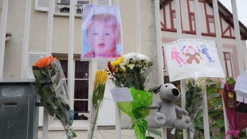 La mère du petit Bastien, mort enfermé dans un lave-linge en 2011, condamnée à quinze ans de réclusion en appel