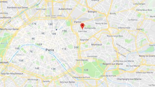Seine-Saint-Denis : un jeune de 12 ans est mort après avoir reçu des coups de barre de fer lors d'une rixe entre bandes rivales