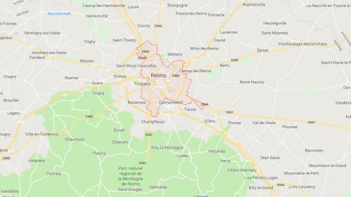 """Reims : un couple mis en examen pour """"meurtre aggravé"""" après la mort de leur bébé de 13 mois"""