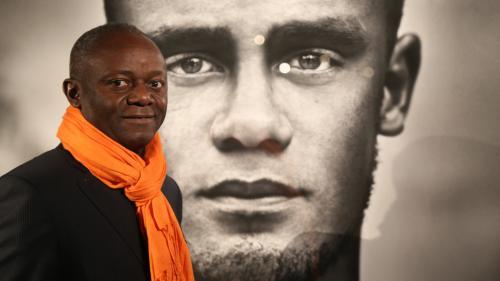 Eurozapping : la Belgique a élu son premier maire noir, une prise d'otage en Allemagne