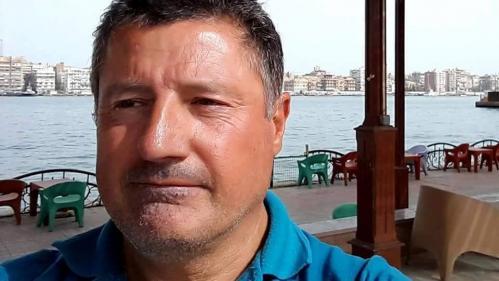 Yémen : le Français Alain Goma a été libéré après quatre mois et demi de captivité