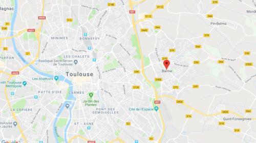 Haute-Garonne : quatre personnes interpellées après un viol collectif filmé et diffusé sur les réseaux sociaux