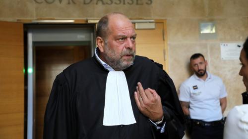 Procès du meurtre d'Hélène Pastor : le gendre de la milliardaire a