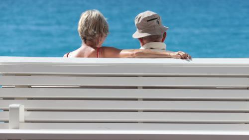 Appel à témoignages : vous avez dépassé l'âge de la retraite et vous travaillez encore? Racontez-nous