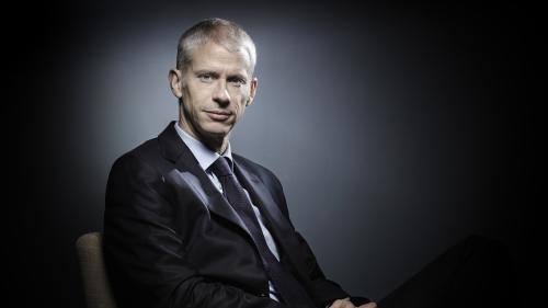 Remaniement : qui est Franck Riester, le nouveau ministre de la Culture du gouvernement Philippe ?