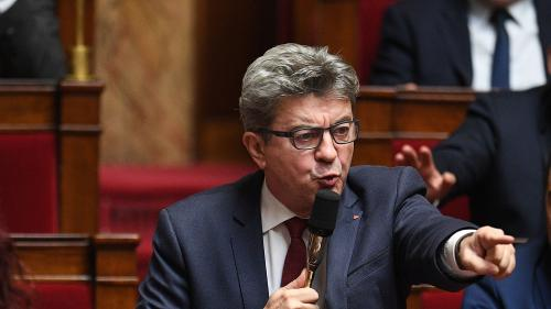 Perquisitions et heurts au siège de La France insoumise : la loi a-t-elle été respectée ?