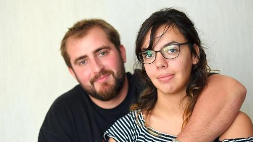"""Un couple perd ses triplés, la Sécurité sociale réclame un """"trop-perçu"""""""