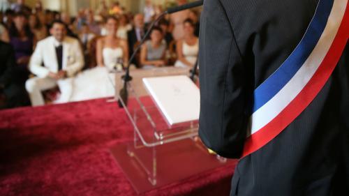 Communes : 49 % des maires ne veulent pas se représenter