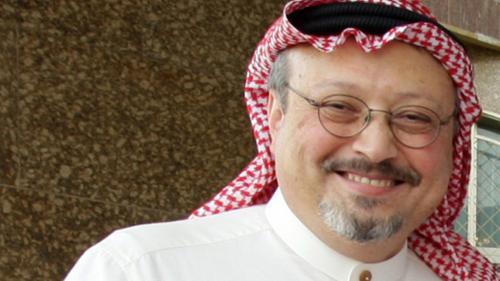 Journaliste assassiné : l'Arabie saoudite reconnaît que Jamal Kashoggi est mort