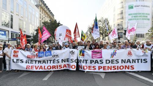 https://www.francetvinfo.fr/image/75j153g8l-61dc/500/281/15999685.jpg
