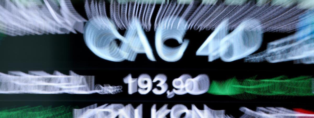 """Baptisée \""""CumEx Files\"""", l\'enquête révèle qu\'un trafic d\'actions sophistiqué impliquant des banques françaises comme la BNP Paribas et la Société générale a été réalisé."""
