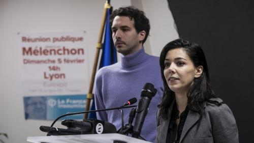 VIDEO. Les factures salées de Mediascop à la France insoumise