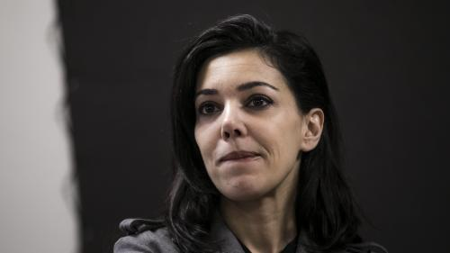 """Comptes de campagne de Mélenchon : """"Toutes les accusations sont fausses"""", affirme l'avocat de Sophia Chikirou"""