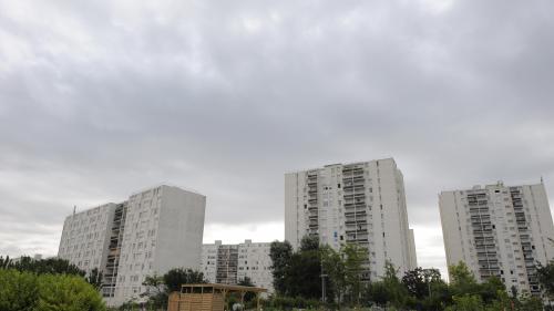 """Quatre questions sur """"Inch'allah"""", le livre-enquête qui affirme que """"l'islamisation"""" menace la Seine-Saint-Denis"""