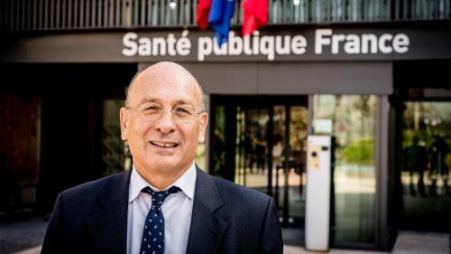 """Bébés sans bras de l'Ain : le directeur général de Santé Publique France dénonce une """"campagne calomnieuse"""""""