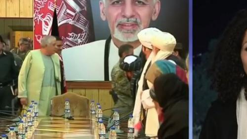 Afghanistan : les talibans font régner la terreur à la veille d'un scrutin tendu