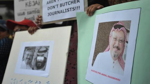 Affaire Khashoggi : pourquoi la version de l'Arabie saoudite ne résout rien