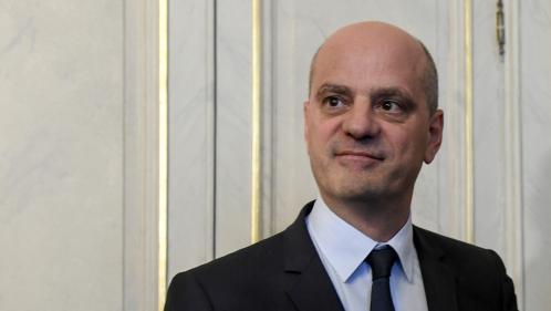 """Agression d'une professeure à Créteil : Jean-Michel Blanquer veut """"rétablir l'ordre"""""""