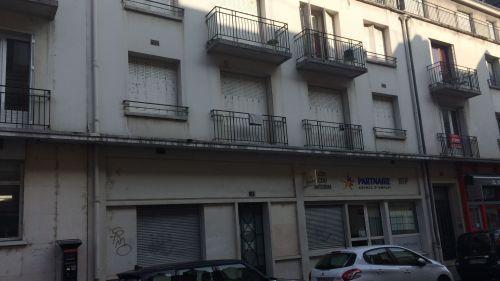 Indre-et-Loire : un deuxième immeuble dédié à la prostitution découvert à 200 mètres du commissariat de Tours