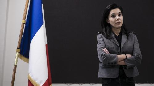 """Campagne de Jean-Luc Mélenchon : """"Il n'y a pas eu surfacturation"""", assure Sophia Chikirou"""