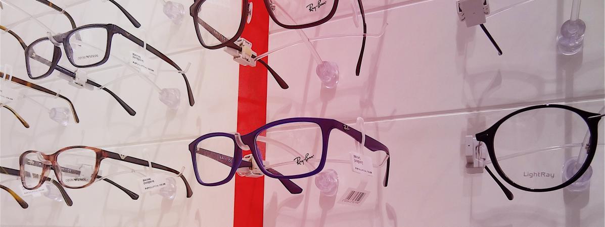 Jura : Lamy, une entreprise qui se fait un nom dans l'industrie des lunettes