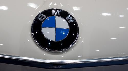 Le constructeur BMW rappelle un million de voitures supplémentaires dans le monde à cause d'un problème de refroidissement