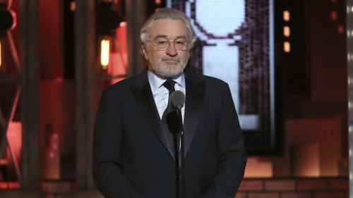 DIRECT. Etats-Unis : deux colis suspects adressés à Robert De Niro et à l'ancien vice-président démocrate Joe Biden ont été interceptés