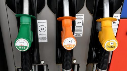 Les prix de l'essence flambent à la pompe : on répond à cinq questions pas si bêtes avant que vous alliez faire le plein