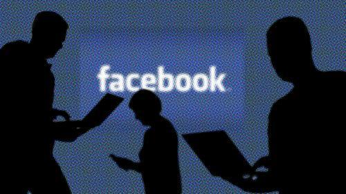 Après le scandale Cambridge Analytica, le Parlement européen vote pour un audit complet de Facebook