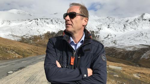 """Tour de France 2019 : """"La volonté, c'est vraiment que tout soit possible"""", assure le patron du Tour"""
