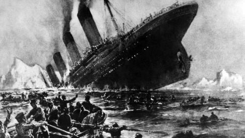"""La lettre d'un passager du """"Titanic"""" mise en vente à Nancy   https://www.francetvinfo.fr/sciences/histoire/la-lettre-d-un-passager-du-titanic-mise-en-vente-a-nancy_3005295.html…pic.twitter.com/krrofPPPk3"""
