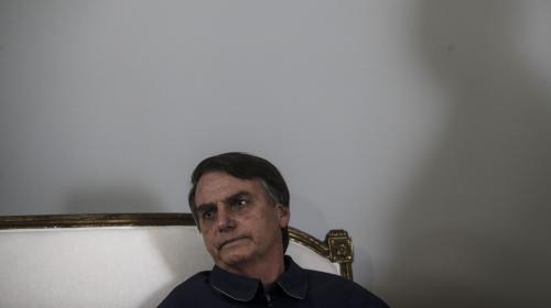 Brésil : les cinq raisons du succès de Jair Bolsonaro, le candidat d'extrême droite vainqueur de la présidentielle