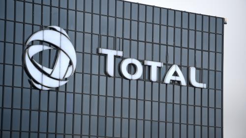 Quatre questions sur l'autorisation controversée accordée à Total pour forer du pétrole en Guyane